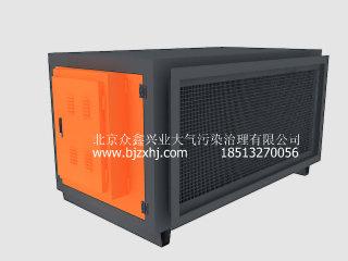 餐饮油烟火狐体育(6000)