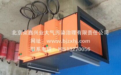 光解除臭火狐体育官网入口火狐体育器